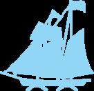 le-corsaire-logo-restaurant-evenement-entreprise-lac-suisse-yverdon-lausanne-grandson-location-bateau-port-d-attache-amenagement