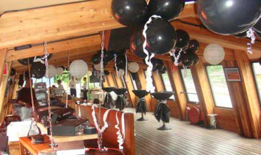 le-corsaire-logo-restaurant-evenement-entreprise-lac-suisse-yverdon-lausanne-grandson-location-bateau-prix-tarifs-3