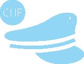 le-corsaire-logo-restaurant-evenement-entreprise-lac-suisse-yverdon-lausanne-grandson-location-bateau-port-d-attache-amenagement-tarifs-prix